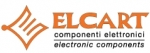 ELCART Distribution Spa